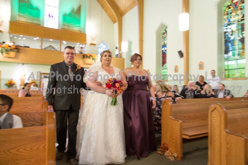 Wedding (141 of 672)