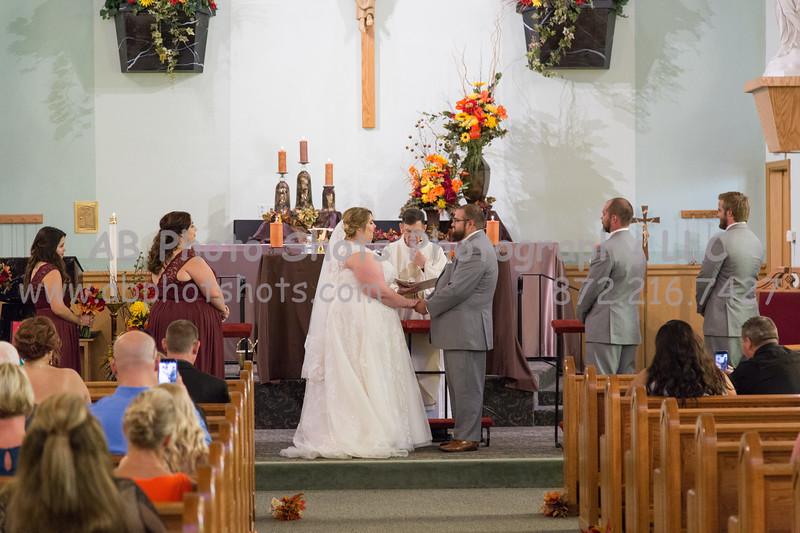 Wedding (183 of 672)