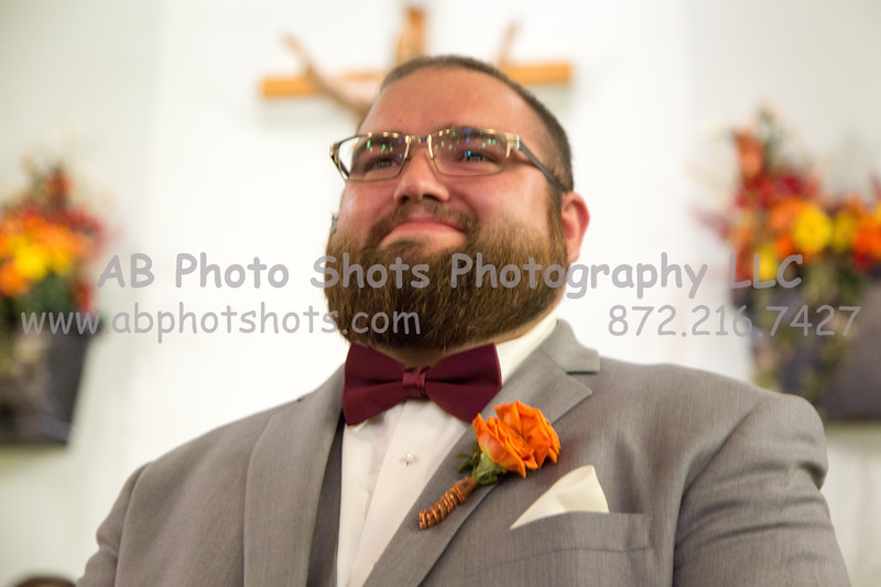 Wedding (131 of 672)