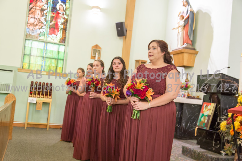 Wedding (139 of 672)
