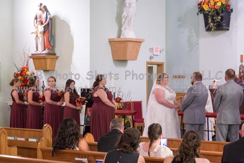 Wedding (184 of 672)