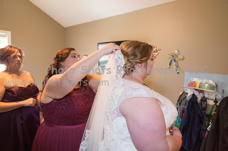 Wedding (64 of 672)