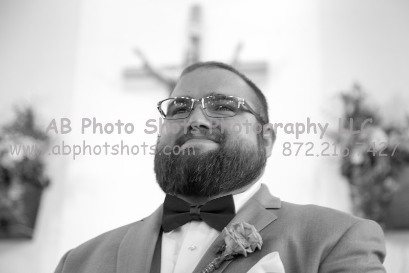 Wedding (133 of 672)