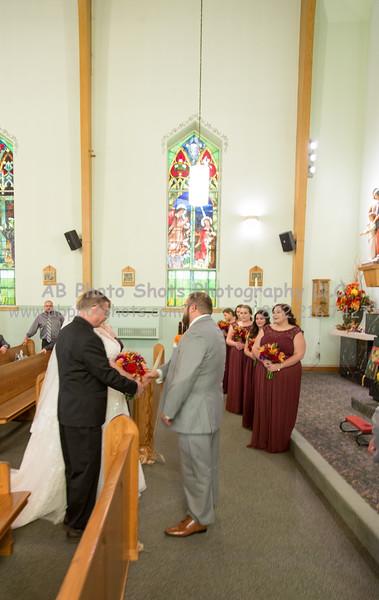 Wedding (142 of 672)
