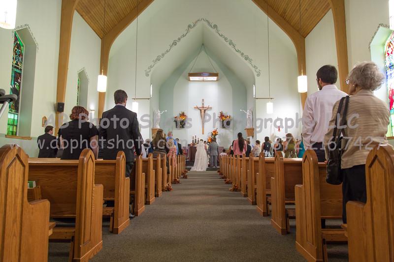 Wedding (150 of 672)