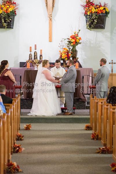 Wedding (180 of 672)
