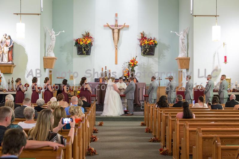 Wedding (179 of 672)