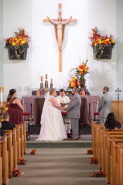 Wedding (182 of 672)