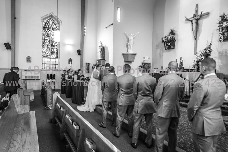 Wedding (145 of 672)