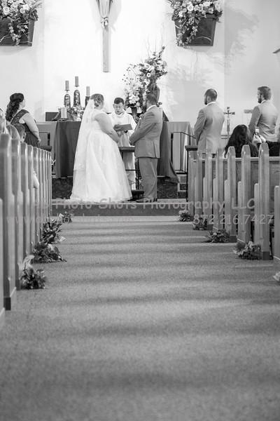 Wedding (178 of 672)