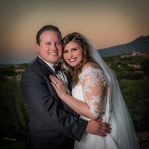 Kaylyn and Ben Bautista Wedding