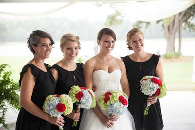 Kaylynn & Stephen wedding