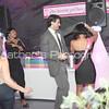 Kayras Shower stripper_007