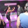 Kayras Shower stripper_011