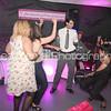 Kayras Shower stripper_023
