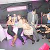 Kayras Shower stripper_020