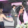 Kayras Shower stripper_006