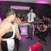 Kayras Shower stripper_022