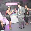Kayras Shower stripper_010