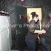 Kayras Shower stripper_004
