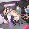 Kayras Shower stripper_019