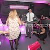 Kayras Shower stripper_021