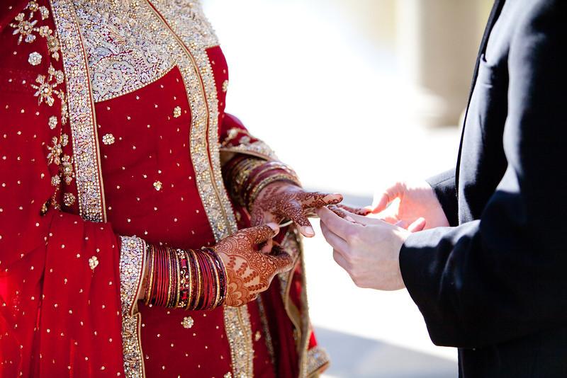 Kazmi_Fogleman Wedding