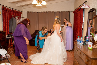 Keele Wedding-026