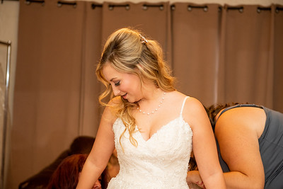 Keele Wedding-025