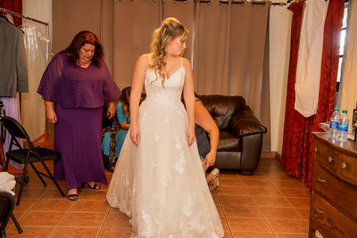 Keele Wedding-024