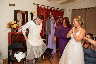 Keele Wedding-016