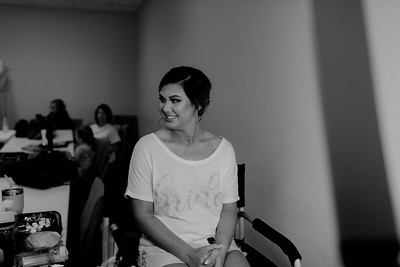 00009©ADHphotography2021--Meissner--Wedding--May1BW