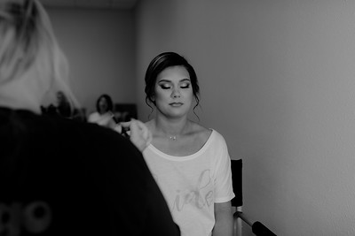00004©ADHphotography2021--Meissner--Wedding--May1BW