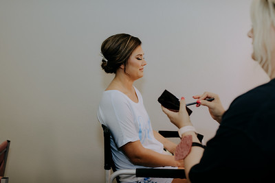 00003©ADHphotography2021--Meissner--Wedding--May1