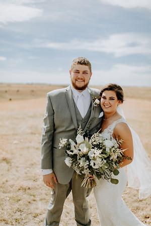 01894©ADHphotography2021--Meissner--Wedding--May1