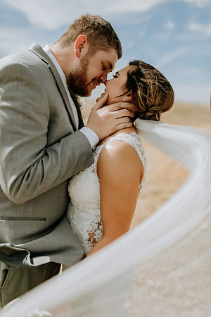 01743©ADHphotography2021--Meissner--Wedding--May1