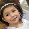 Bella Mia Fotos-1002
