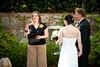 Keith and Iraci Wedding Day-107