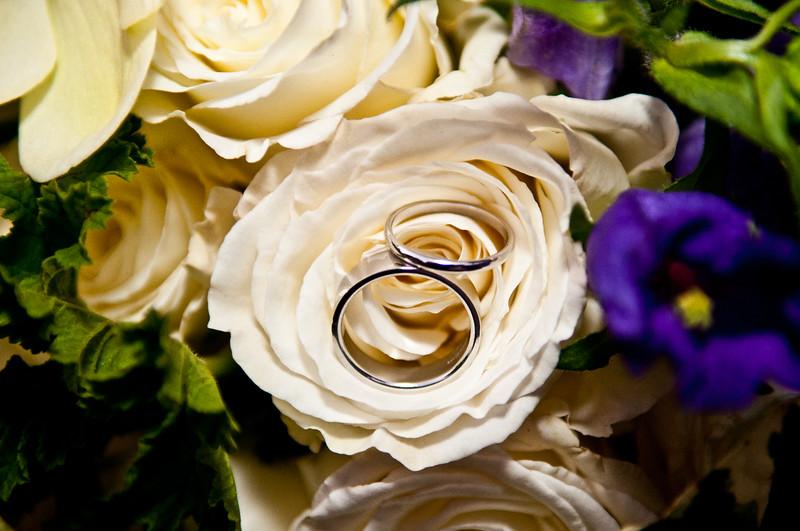 Keith and Iraci Wedding Day-393