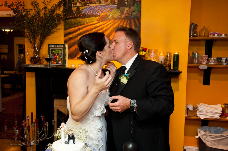Keith and Iraci Wedding Day-415