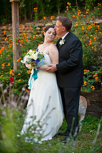 Keith and Iraci Wedding Day-227