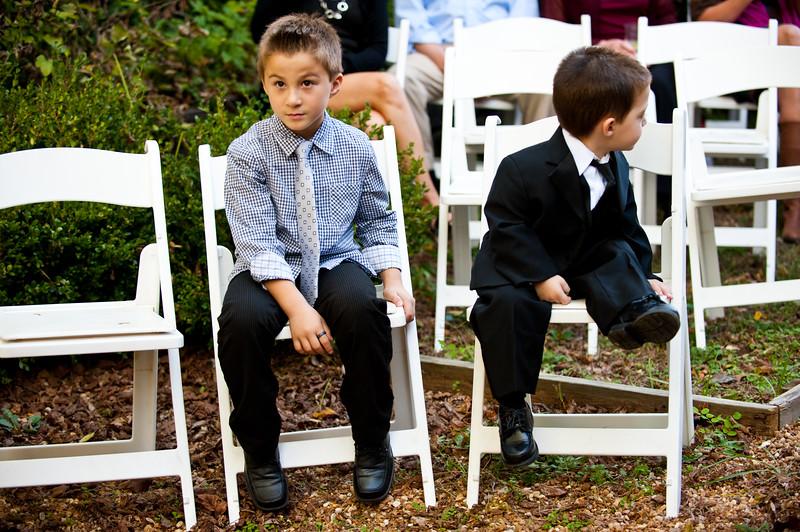 Keith and Iraci Wedding Day-71