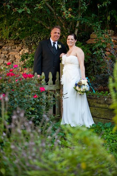 Keith and Iraci Wedding Day-242