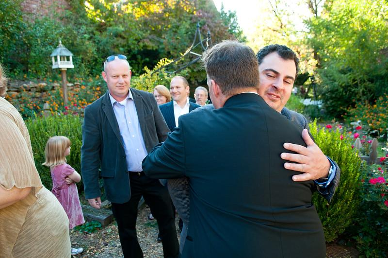Keith and Iraci Wedding Day-161