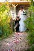 Keith and Iraci Wedding Day-96