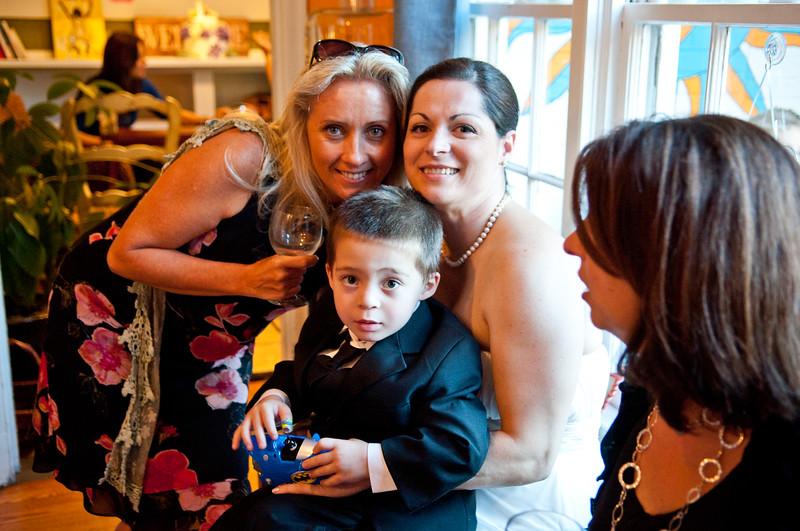 Keith and Iraci Wedding Day-340