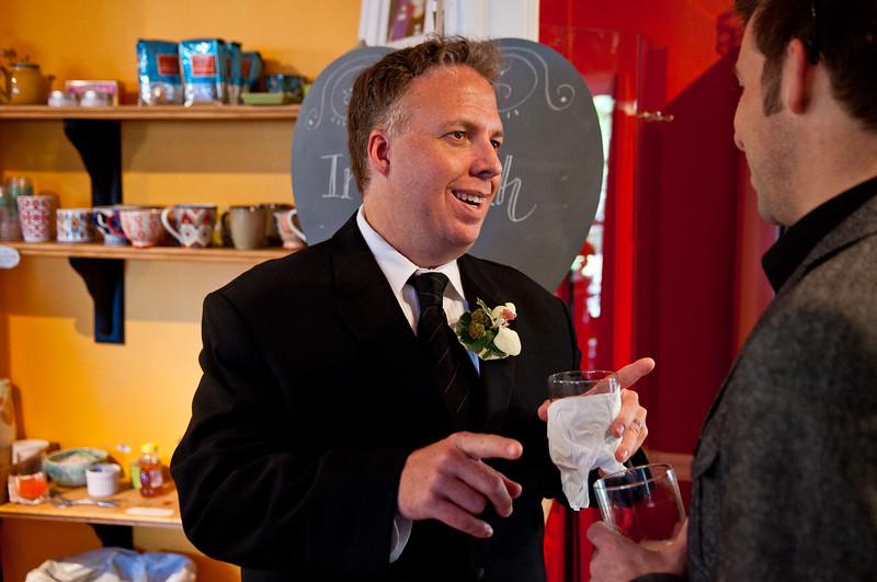Keith and Iraci Wedding Day-292