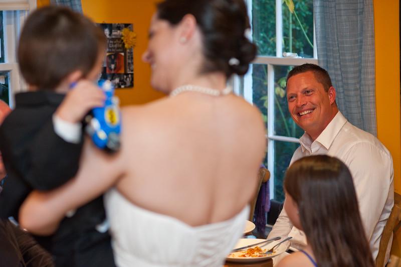 Keith and Iraci Wedding Day-384