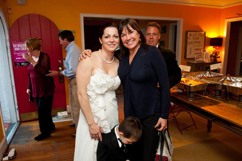 Keith and Iraci Wedding Day-363