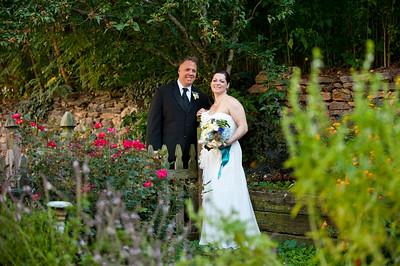 Keith and Iraci Wedding Day-247